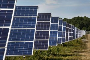 Enjoy a better life with renewable energy