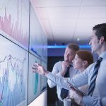 Managing risk – the greatest need of time