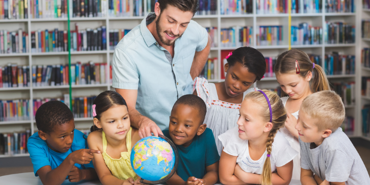 What You Need to Know about British International Schools
