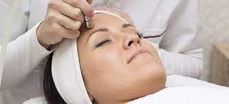 Benefits of Laser Facial Treatment