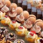 Cake Shops Around the World & What They Offer