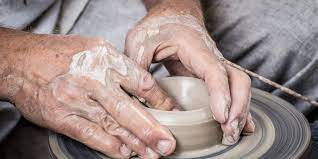 How to Enhance Pottery Skills