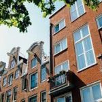 Is buying an apartment worth it?