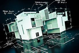 The steps needed to be taken to establish an interior design firm