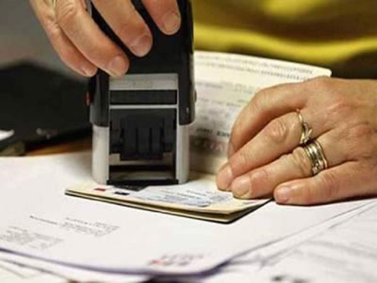 What are the Rules of Obtaining a Visa for Dubai?