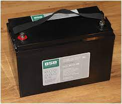 Which Battery is Best for Manufacturing and Production Needs?