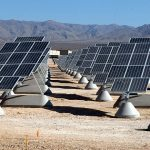 Legalities of Running a Solar Panel Business